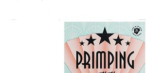 """<p>Every girl needs her basic makeup kit, this year surprise your friends with Benefit's new <a title=""""Primping With The Stars"""" href=""""http://www.sephora.com/product/productDetail.jsp?skuId=1476449&productId=P377272"""" target=""""_blank"""">'Primping With The Stars'</a> value set. A value set will give a range of products so there is something everyone can use. This set is sure to leave you night on the town ready with face, lip, eye, and cheek Benefit faves like Benetint and Stay Don't Stray Primer for eyes. </p>"""