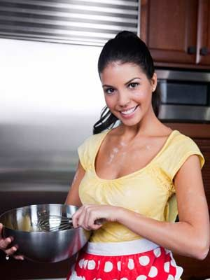 <p><strong>False</strong></p>