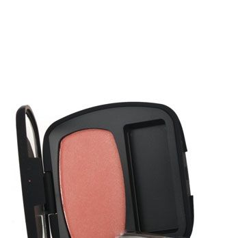 <p>Okay, this blush might not have love spell-worthy ingredients, but the warm peach hue instantly adds a blatantly sexy flush to all skin tones. Love! </p>