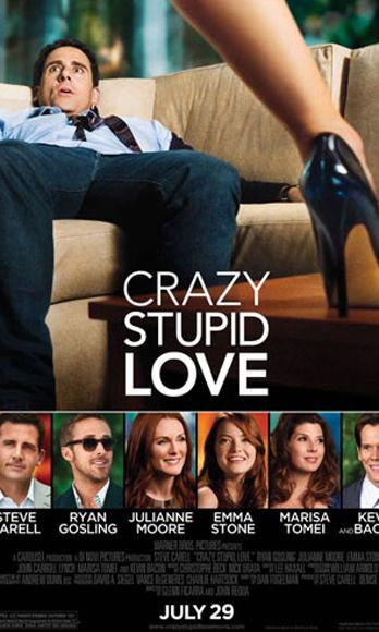 this can t be love movie