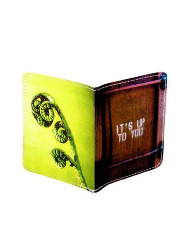 "11:11's funky condom case is perfect for those nights when you don't feel like carrying a clutch. Bonus: It doubles as a pretty wallet after you've used up the contents.<br /><br />  $9.99, <a href=""http://www.amazon.com/Its-Up-You-Condom-Case/dp/B0028Q8QE6/ref=pd_sim_sbs_hpc_7"" target=""_blank"">amazon.com</a>"