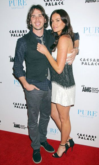 "<p>It might be hard to resist telling your respective circles of friends what happened between you two. So, take a cue from <em>Bachelor</em> Ben Flajnik and Courtney Robertson, who jointly announced they had ""grown apart"" after a year of dating. (To the surprise of no one, we might add.) Planning a neutral, agreed-upon statement shows that you're mature and not out to hurt the other person—which, trust us, would only make you feel totally crappy later anyway.</p>"