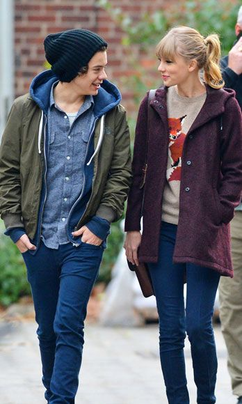 "<p>They don't call it ""kill 'em with kindness"" for nothing. Say what you will about Harry Styles' <a href=""http://www.cosmopolitan.com/celebrity/news/harry-styles-nice-to-taylor-swift"" target=""_blank"">too-nice comments</a> about his ex Taylor Swift after she seemingly made fun of his accent at the Brit awards. Word is he cheated, but he's coming off like a perfect gentleman by calling Taylor's every post-split performance ""great!""(Props to Jennifer Lawrence's ex, Nicholas Hoult, for praising the new Oscar winner, too.)</p>"