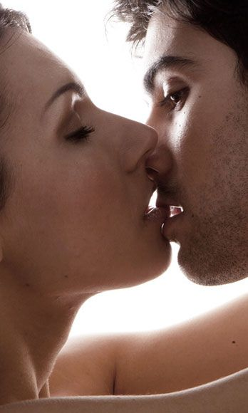 34 dirty talk phrases to man during sex