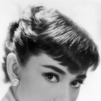 "<p>""I don't need a bedroom to prove my womanliness. I can convey just as much <a href=""http://www.cosmopolitan.com/sex-love/great-sex-ideas/"" target=""_blank"">sex appeal</a>, picking apples off a tree or standing in the rain."" —Audrey Hepburn</p>"