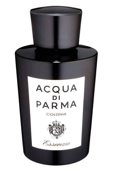 """<p>Acqua Di Parma Essenza, $132, <a href=""""http://www.sephora.com/colonia-essenza-P269110"""" target=""""_blank"""">sephora.com</a></p>"""