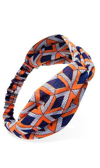 Orange, Pattern, Amber, Design, Peach, Craft, Natural material, Creative arts,