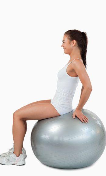 kegel exercises for women benefits sexually