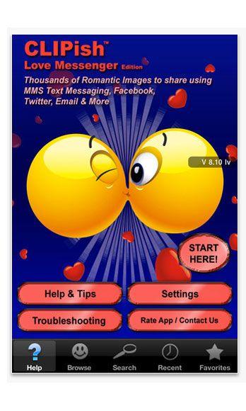 iphone emoji sex messages in Mount Isa