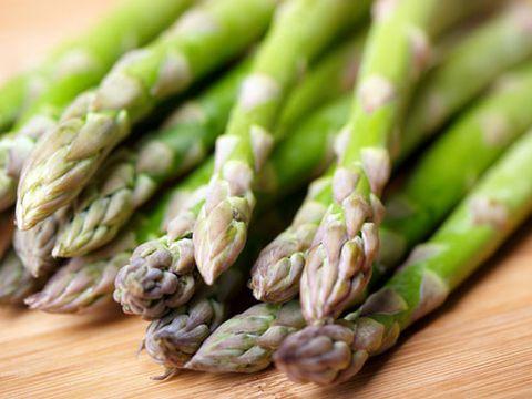 Foods That Increase Libido - How To Increase Your Libido