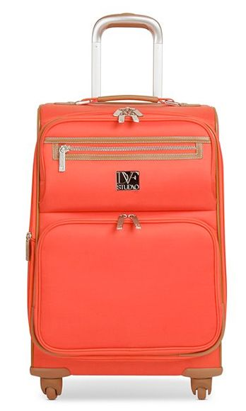 Weekend Bags for Women - Cute Luggage