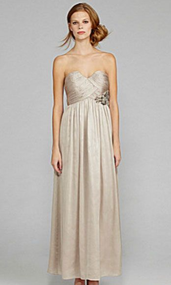 10 Cheap Wedding Dresses Under 300