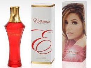 "<p>Eva Longoria launched Evamour and people really fell in love. Apple, rose petals, and musk make a seducing scent you'll want to pair with a bold red lip.</p> <p>$39.90, <a title=""EVAmour"" href=""http://www.hsn.com/products/eva-longoria-evamour-fragrance-value-set/6744542"" target=""_blank"">HSN</a></p> <p>Enter for a chance to win a signed bottle of Eva's EVAmour fragrance. Tweet to @CosmoForLatinas what you loved most about Eva in our Spring issue with #CFL_EVAmour at 9 p.m. EST on Thursday March 21, 2013. </p>"
