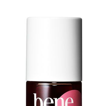 <p>Benefit Benetint, $29</p>