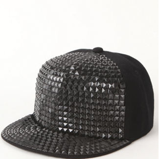 "<p>Go bold or modest, but protect your face because the last thing you want is to have a sunburned face while partying the night away. Rock the snapback trend with a girly twist or go for a traditional sun hat or <a title=""Fedora"" href=""http://www.bcbg.com/Woven-Fedora/HB121307-190,default,pd.html?dwvar_HB121307-190_color=190&cgid=accessories-hats#start=4%20%20"" target=""_blank"">fedora</a>. </p>