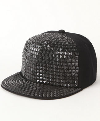 "<p>Go bold or modest, but protect your face because the last thing you want is to have a sunburned face while partying the night away. Rock the snapback trend with a girly twist or go for a traditional sun hat or <a title=""Fedora"" href=""http://www.bcbg.com/Woven-Fedora/HB121307-190,default,pd.html?dwvar_HB121307-190_color=190&cgid=accessories-hats#start=4%20%20"" target=""_blank"">fedora</a>. </p> <p>$16.50, <a title=""Snapback"" href=""http://www.pacsun.com/Stud-Baseball-Hat/0643469280003,default,pd.html?dwvar_0643469280003_color=001&start=19&q=snapback"" target=""_blank"">Kirra</a></p>"