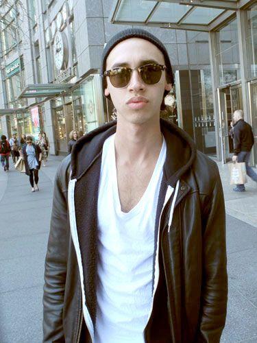 Clothing, Eyewear, Vision care, Glasses, Jacket, Textile, Photograph, Sunglasses, Outerwear, White,