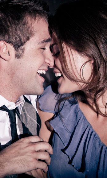 How To Get Your Crush To Like You - Tips for Getting Out of the