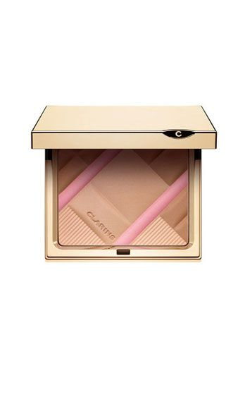 "<p>The soft rose and tawny tones give blah skin a matte-yet-radiant finish. A must for normal to oily complexions.</p> <p>Clarins 'Ombre Minerale Collection' Face Palette, $35, <a href=""http://www1.macys.com/shop/product/clarins-collector-face-palette?ID=713876&cm_mmc=GOOGLE_Beauty_Corporate_PLA-_-Beauty+Brands_PLA+-+Skincare_Clarins-_-23952838035_-_-_mkwid_74nPWjhw_23952838035