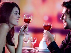 Skinny minny dating