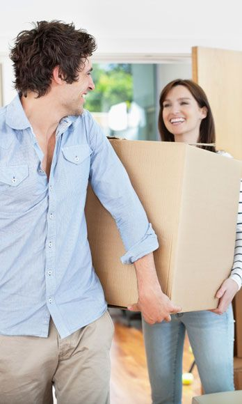 """<p>""""After making a major decision to move in together, you then get the inevitable family question of, 'Well where do you see this going—<a href=""""http://www.cosmopolitan.com/sex-love/advice/how-can-I-tell-my-boyfriend-I'm-not-ready-for-marriage"""" target=""""_blank"""">marriage, babies, the works</a>,"""" says Aurora. """"Nothing says """"stress"""" more than making one huge life decision and immediately being asked what your next big decision will be.""""</p> <p><strong>The Solution:</strong> """"So, don't. Easy!"""" advises Atik. """"Don't succumb to the pressure. Do your best to let comments from family and friends roll off your back, and concentrate on enjoying the present. Moving in together is a big deal! Let yourself sort of ease into that for a while, and discuss """"next steps"""" when you're both ready.""""</p>"""