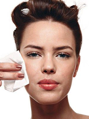 How To Even Skin Tone - Ways to Get Rid of Dark Spots on Face