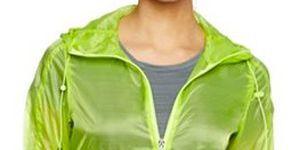 """<p>If you're an outdoors <em>chica</em> who likes to chill by the shore or go running, an anorak style is what you need to shield the wind. In a trendy lime hue that's sheer, it's stylishly sexy yet functional.</p> <p>$25, <a title=""""JC Penny"""" href=""""http://www.jcpenney.com/dotcom/women/clothing/activewear-/xersion%25e2%2584%25a2-sheer-anorak-jacket-/prod.jump?ppId=pp5002641040&catId=cat100250094&deptId=dept20000013&Ns=PLH&Nao=48&pN=3&dimCombo=null&dimComboVal=null"""" target=""""_blank"""">JC Penny</a> </p>"""