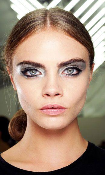 Nose, Mouth, Lip, Cheek, Eye, Hairstyle, Skin, Chin, Forehead, Eyelash,