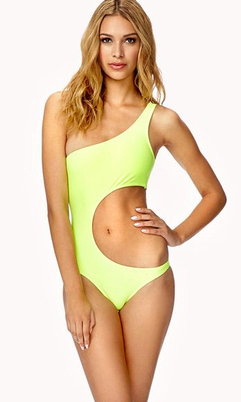 Hairstyle, Skin, Shoulder, Photograph, Joint, Standing, Undergarment, Swimsuit bottom, Chest, Thigh,