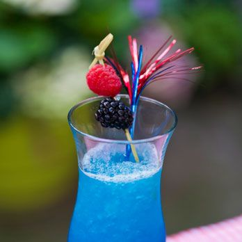 <i>1½ oz. white rum<br>