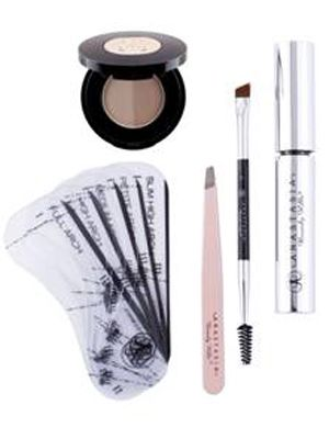 "<p>This spring it is all about the brow and what better way to keep mom young than to upgrade her brows. The Anastasia 5 piece kit includes everything you could ever need for your brows from tweezers to brow stencils. We especially love the double duty brush. </p> <p>$65, <a title=""Anastasia"" href=""http://shop.nordstrom.com/s/anastasia-beverly-hills-five-item-brow-kit-120-value/2971870?origin=keywordsearch-personalizedsort&contextualcategoryid=2375500&fashionColor=&resultback=241&cm_sp=personalizedsort-_-searchresults-_-1_1_B%20"" target=""_blank"">Nordstrom</a></p>"