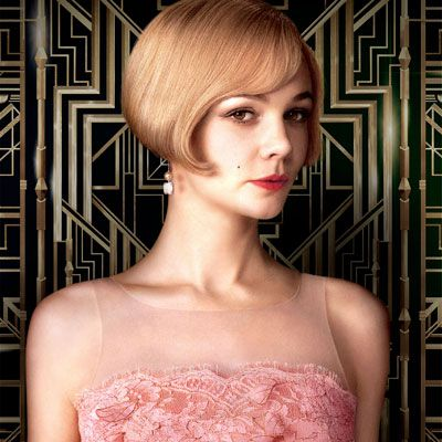 Fantastic Gatsby Inspired Hairstyles How To Do Old Hollywood Glamour Short Hairstyles For Black Women Fulllsitofus