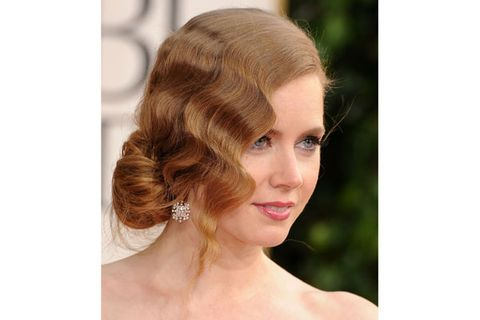 gatsby hair styling gatsby inspired hairstyles how to do 3350
