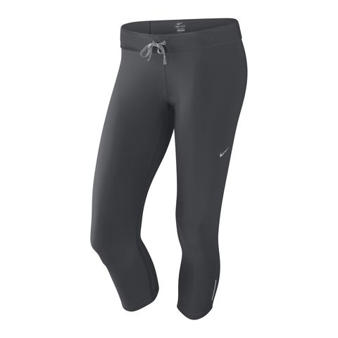 <p>The Relay Solid Capri took me through the spring transition, light enough for warm days, but insulating enough for a sharp turn in the weather.</p>