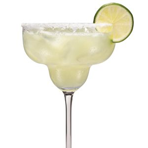 <p>1 can Sauza® Blue Silver 100% Agave Tequila<br />1 bottle Light Beer<br />1 can Frozen Limeade<br />1 can Water<br /> <br />To Make:<br />Pour limeade and beer into a pitcher with ice.  Fill limeade can with Sauza® Blue Silver and pour into pitcher. Finally, add a can of water, stir and enjoy.</p>