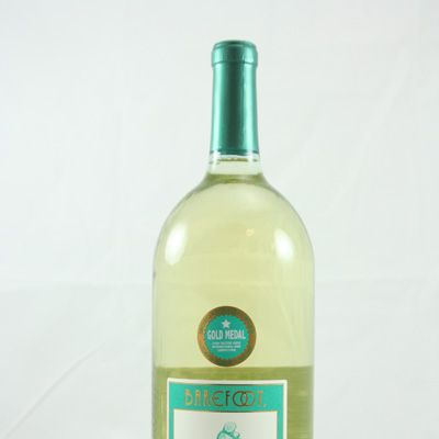 <p>Hailing from California, this wine is super sweet and delicious. The flavor comes from a mix of orange, peach, lemon, and apricot that continue to win the brand awards. </p>