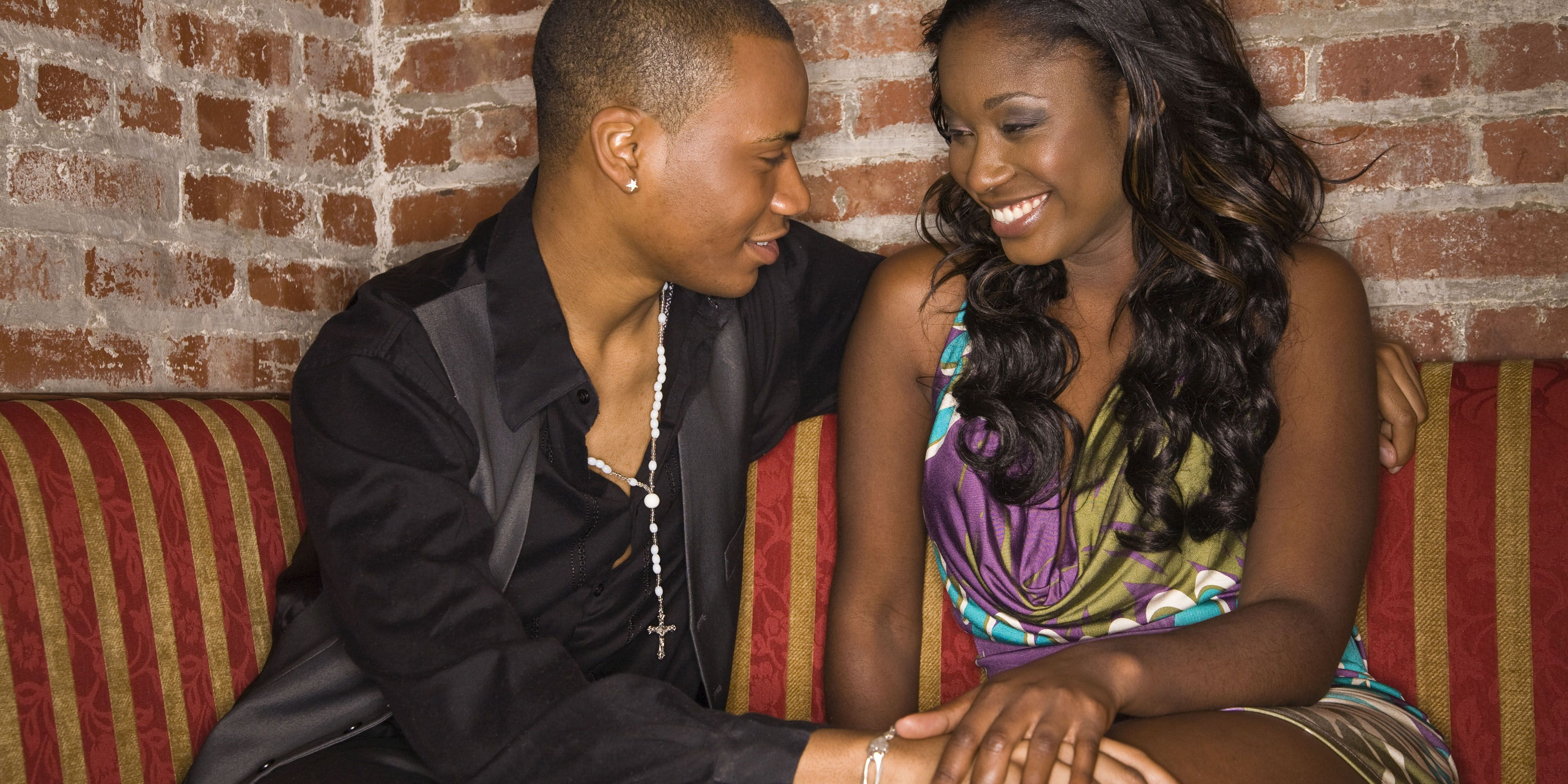 3 ways tap your sensuality first date expert