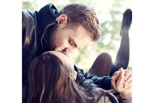 How Long Should You Wait To Kiss When Hookup