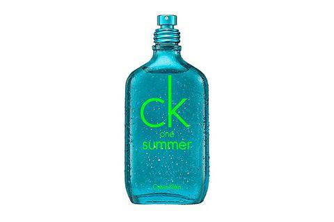 Fluid, Liquid, Bottle, Aqua, Teal, Glass, Turquoise, Drinkware, Azure, Glass bottle,