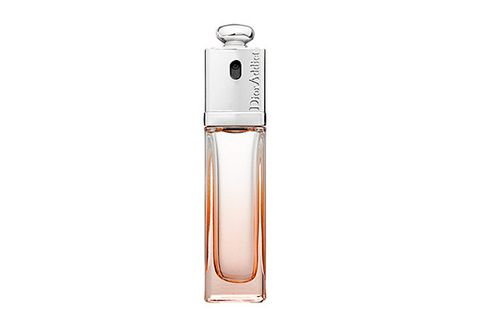 Product, Metal, Cylinder, Silver, Copper, Peach, Steel, Nickel, Flask,
