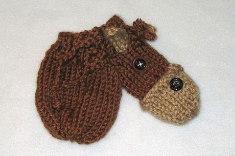 "<p>Okay Etsy, you've gone too far this time. Get your man one of these hand-knit donkey <a href=""http://www.cosmopolitan.com/celebrity/fashion/sexy-sweaters?click=main_sr#slide-1"" target=""_blank"">sweaters</a> to top off his frank and beans in the winter (the muzzle flips open for easy access, FYI)…and watch your desire crash and burn. Bonus: It's machine-washable!</p> <p> </p>"