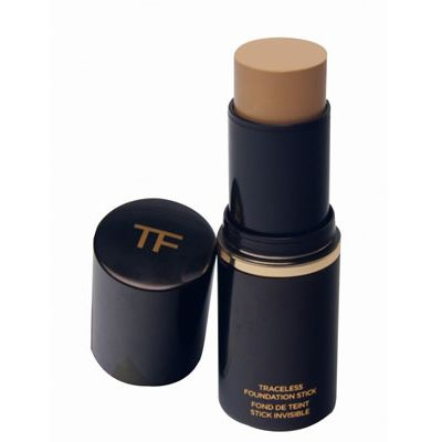 <p>Makeup artists are obsessed with this lightweight foundation because A.) it seamlessly blends into moisturized skin, and B.) the shade range is seriously comprehensive (the darkest skin tones are represented – finally!).</p>