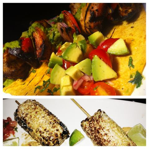 Food, Cuisine, Dish, Produce, Recipe, Ingredient, Garnish, Meal, Meat, Dinner,