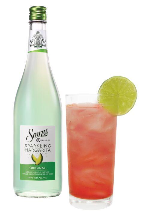Liquid, Product, Green, Bottle, Drink, Fluid, Alcoholic beverage, Fruit, Logo, Glass,