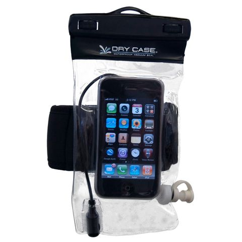 Product, Electronic device, Communication Device, Mobile device, Portable communications device, Gadget, Technology, Display device, Telephony, Mobile phone,