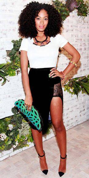 Clothing, Arm, Leg, Shoulder, Joint, Human leg, Style, Fashion accessory, Pattern, Fashion,