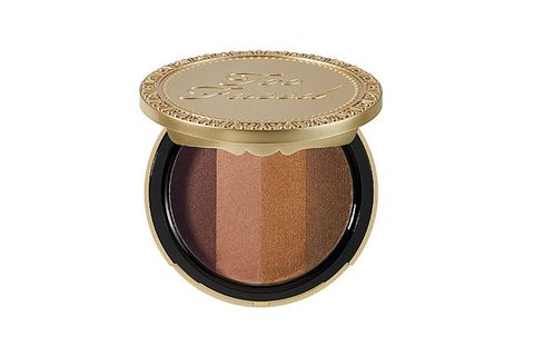 How to Find the Best Bronzer for Your Skin Tone