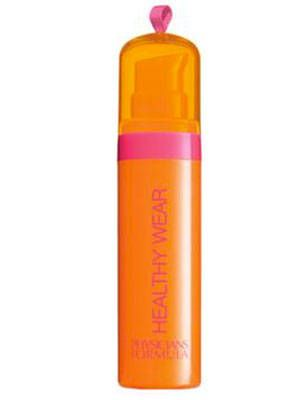 Orange, Colorfulness, Red, Line, Amber, Peach, Magenta, Tints and shades, Cylinder, Coquelicot,