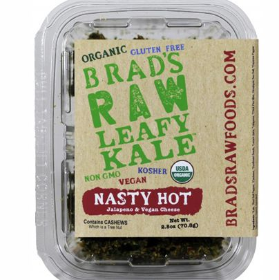 <p>134 calories per ounce</p>