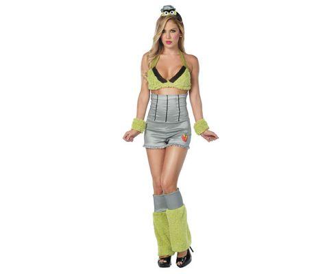 Sleeve, Textile, Joint, Standing, Style, Denim, Waist, Knee, Animation, Abdomen,